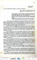 http://repositorio.febab.libertar.org/temp/cbbd1979/cbbd1979_doc96.pdf