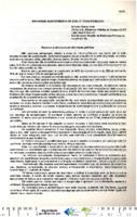 http://repositorio.febab.libertar.org/temp/cbbd1979/cbbd1979_doc97.pdf