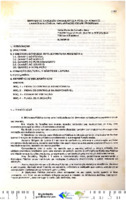 http://repositorio.febab.libertar.org/temp/cbbd1979/cbbd1979_doc98.pdf