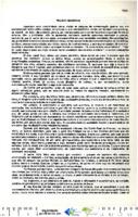 http://repositorio.febab.libertar.org/temp/cbbd1979/cbbd1979_doc99.pdf