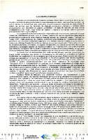 http://repositorio.febab.libertar.org/temp/cbbd1979/cbbd1979_doc100.pdf