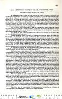 http://repositorio.febab.libertar.org/temp/cbbd1979/cbbd1979_doc101.pdf