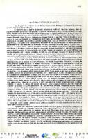 http://repositorio.febab.libertar.org/temp/cbbd1979/cbbd1979_doc102.pdf