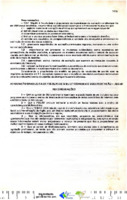 http://repositorio.febab.libertar.org/temp/cbbd1979/cbbd1979_doc105.pdf