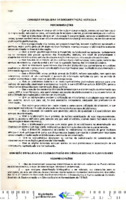 http://repositorio.febab.libertar.org/temp/cbbd1979/cbbd1979_doc106.pdf