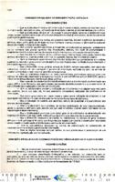 http://repositorio.febab.libertar.org/temp/cbbd1979/cbbd1979_doc107.pdf