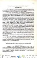 http://repositorio.febab.libertar.org/temp/cbbd1979/cbbd1979_doc109.pdf