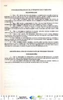 http://repositorio.febab.libertar.org/temp/cbbd1979/cbbd1979_doc111.pdf