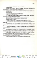 http://repositorio.febab.libertar.org/temp/cbbd1979/cbbd1979_doc112.pdf