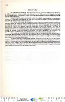 http://repositorio.febab.libertar.org/temp/cbbd1979/cbbd1979_doc113.pdf