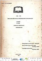 http://repositorio.febab.libertar.org/temp/cbbd1979/cbbd1979_doc115.pdf