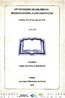 http://repositorio.febab.libertar.org/temp/cbbd1979/cbbd1979_volume-1.pdf