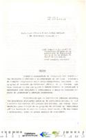 http://repositorio.febab.libertar.org/temp/cbbd1982/Febab_C_B_B_D_V_I_Joao_Pessoa_2.pdf