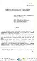 http://repositorio.febab.libertar.org/temp/cbbd1982/Febab_C_B_B_D_V_I_Joao_Pessoa_8.pdf