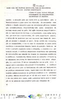 http://repositorio.febab.libertar.org/temp/cbbd1982/Febab_C_B_B_D_V_I_Joao_Pessoa_9.pdf