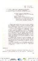 http://repositorio.febab.libertar.org/temp/cbbd1982/Febab_C_B_B_D_V_I_Joao_Pessoa_10.pdf