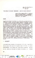 http://repositorio.febab.libertar.org/temp/cbbd1982/Febab_C_B_B_D_V_I_Joao_Pessoa_11.pdf