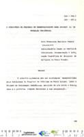 http://repositorio.febab.libertar.org/temp/cbbd1982/Febab_C_B_B_D_V_I_Joao_Pessoa_12.pdf