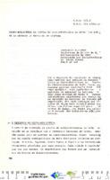 http://repositorio.febab.libertar.org/temp/cbbd1982/Febab_C_B_B_D_V_I_Joao_Pessoa_13.pdf