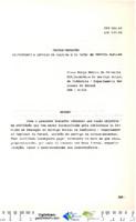 http://repositorio.febab.libertar.org/temp/cbbd1982/Febab_C_B_B_D_V_I_Joao_Pessoa_14.pdf