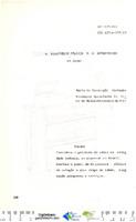 http://repositorio.febab.libertar.org/temp/cbbd1982/Febab_C_B_B_D_V_I_Joao_Pessoa_15.pdf