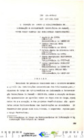 http://repositorio.febab.libertar.org/temp/cbbd1982/Febab_C_B_B_D_V_I_Joao_Pessoa_16.pdf
