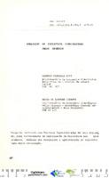 http://repositorio.febab.libertar.org/temp/cbbd1982/Febab_C_B_B_D_V_I_Joao_Pessoa_17.pdf