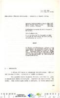 http://repositorio.febab.libertar.org/temp/cbbd1982/Febab_C_B_B_D_V_I_Joao_Pessoa_18.pdf