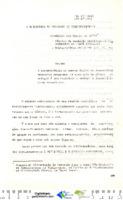 http://repositorio.febab.libertar.org/temp/cbbd1982/Febab_C_B_B_D_V_I_Joao_Pessoa_20.pdf