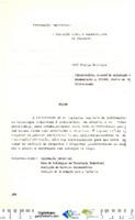 http://repositorio.febab.libertar.org/temp/cbbd1982/Febab_C_B_B_D_V_I_Joao_Pessoa_21.pdf