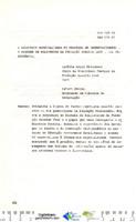 http://repositorio.febab.libertar.org/temp/cbbd1982/Febab_C_B_B_D_V_I_Joao_Pessoa_22.pdf