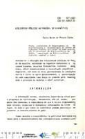 http://repositorio.febab.libertar.org/temp/cbbd1982/Febab_C_B_B_D_V_I_Joao_Pessoa_23.pdf