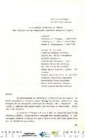 http://repositorio.febab.libertar.org/temp/cbbd1982/Febab_C_B_B_D_V_I_Joao_Pessoa_25.pdf