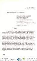 http://repositorio.febab.libertar.org/temp/cbbd1982/Febab_C_B_B_D_V_I_Joao_Pessoa_27.pdf