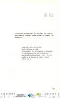 http://repositorio.febab.libertar.org/temp/cbbd1982/Febab_C_B_B_D_V_I_Joao_Pessoa_28.pdf