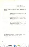 http://repositorio.febab.libertar.org/temp/cbbd1982/Febab_C_B_B_D_V_I_Joao_Pessoa_29.pdf