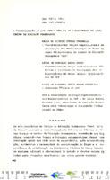 http://repositorio.febab.libertar.org/temp/cbbd1982/Febab_C_B_B_D_V_I_Joao_Pessoa_30.pdf
