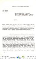 http://repositorio.febab.libertar.org/temp/cbbd1982/Febab_C_B_B_D_V_I_Joao_Pessoa_31.pdf
