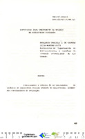 http://repositorio.febab.libertar.org/temp/cbbd1982/Febab_C_B_B_D_V_I_Joao_Pessoa_32.pdf