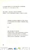 http://repositorio.febab.libertar.org/temp/cbbd1982/Febab_C_B_B_D_V_I_Joao_Pessoa_33.pdf