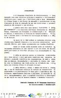 http://repositorio.febab.libertar.org/temp/cbbd1982/Febab_C_B_B_D_V_I_Joao_Pessoa_1.pdf
