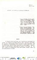 http://repositorio.febab.libertar.org/temp/cbbd1982/Febab_C_B_B_D_V_I_Joao_Pessoa_3.pdf