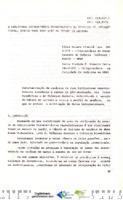 http://repositorio.febab.libertar.org/temp/cbbd1982/Febab_C_B_B_D_V_I_Joao_Pessoa_4.pdf