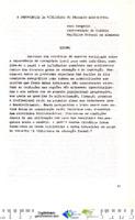 http://repositorio.febab.libertar.org/temp/cbbd1982/Febab_C_B_B_D_V_I_Joao_Pessoa_6.pdf