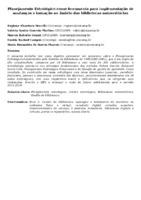 PLANEJAMENTO ESTRATÉGICO COMO FERRAMENTA PARA IMPLEMENTAÇÃO DE MUDANÇAS E INOVAÇÃO NO ÂMBITO DAS BIBLIOTECAS UNIVERSITÁRIAS
