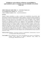 BIBLIOTECAS UNIVERSITÁRIAS INCLUSIVAS: ACESSIBILIDADE E OPORTUNIDADES PARA OS USUÁRIOS COM NECESSIDADES EDUCATIVAS ESPECIAIS