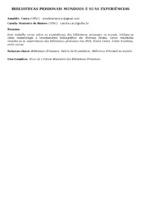 http://repositorio.febab.libertar.org/temp/cbbds/2062-2079-1-PB.pdf