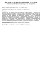 http://repositorio.febab.libertar.org/temp/cbbds/2065-2082-1-PB.pdf