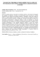 http://repositorio.febab.libertar.org/temp/cbbds/2071-2088-1-PB.pdf