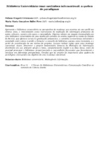 http://repositorio.febab.libertar.org/temp/cbbds/2072-2089-1-PB.pdf